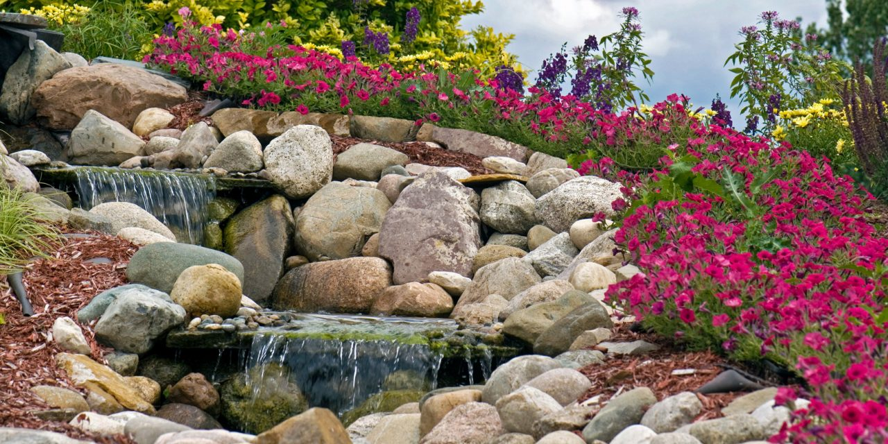 https://thehomeoftreasures.com/wp-content/uploads/2020/04/All-About-Using-Landscape-Stones-and-Rocks-1280x640.jpg