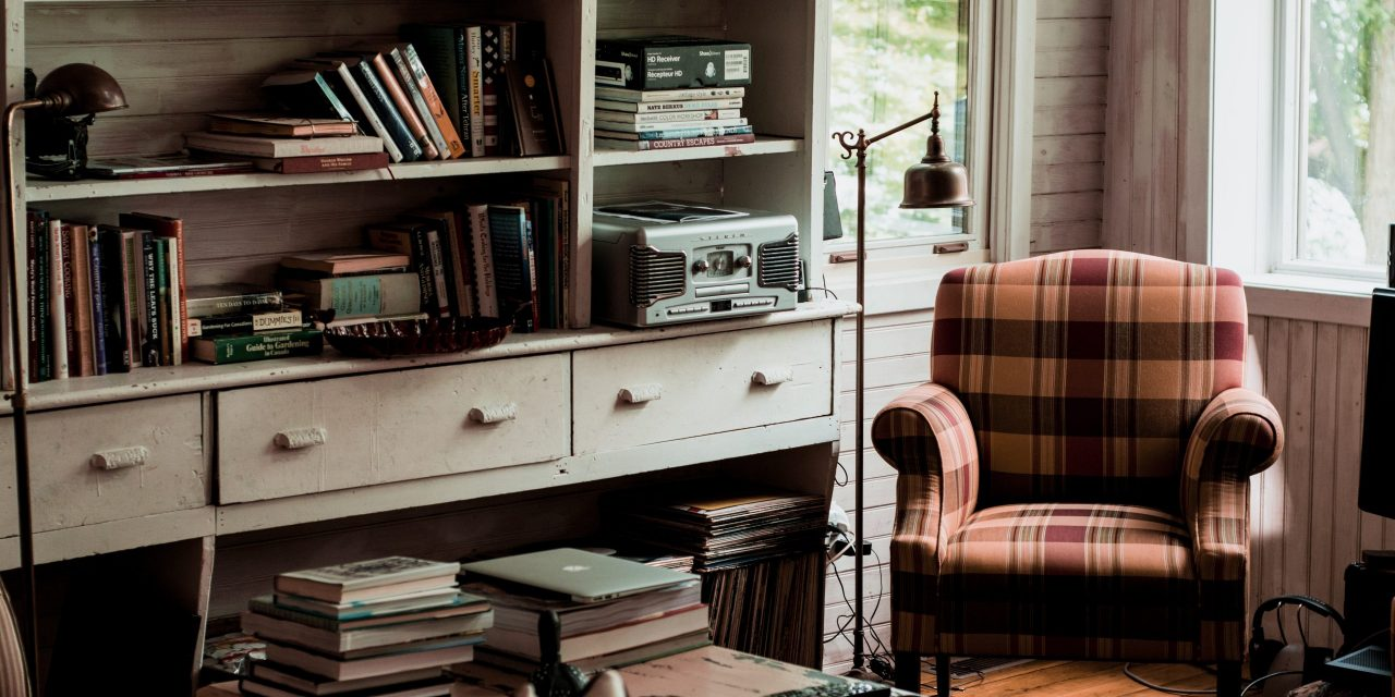 https://thehomeoftreasures.com/wp-content/uploads/2020/04/chair-and-books-scaled-1280x640.jpg