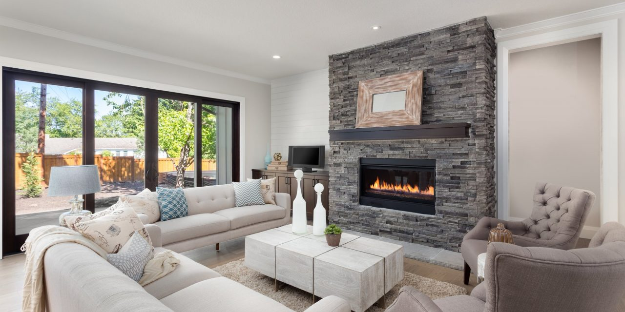 https://thehomeoftreasures.com/wp-content/uploads/2020/04/fireplaceinahouse-1280x640.jpg